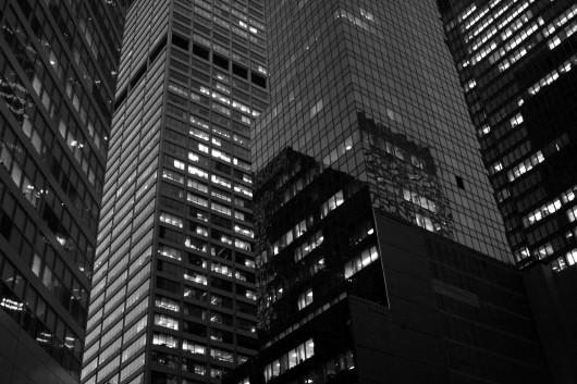 NYU Local Photo of the Day