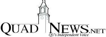 The Quad News