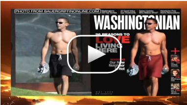 Washingtonian Video