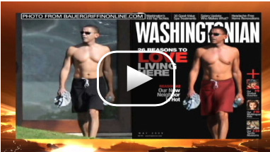 Washingtonian Video