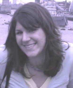 Katelyn Polantz