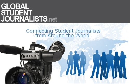 Global Student Journalists