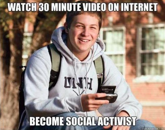 10 More Funny College Memes Kony 2012 Spring Break Tans Dorm